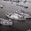 JAFFA PORT. נמל יפו.D840-028.jpg