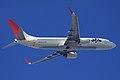 JAL B737-800(JA314J) (4162867114).jpg