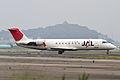 JAL CRJ-200ER(JA202J) (4734558028).jpg