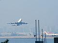 JAL JA8907 take off (412748794).jpg