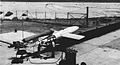 JB-2 Loon before launch at PMTC Point Mugu in 1948.jpg