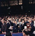 JFK Griffith Stadium 1961.jpg
