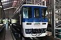 JKNS-railway-Kiha 8500 20190202.jpg