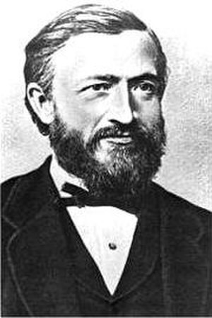 Johann Philipp Reis - Johann Philipp Reis