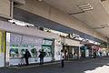 JR-East-Chuo-Line-Sendagaya-Station-01.jpg