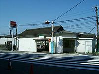 JREast-Shin-shibaura-station-building.jpg