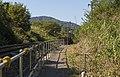 JR Higashiyama sta 001.jpg