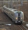 JR Hokkaido 789 series EMU 027.JPG