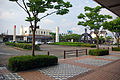 JR Tsuruoka sta 003.jpg