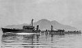 JS Wakaba (DE-261).jpg