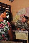 JTF-Bravo conducts MEDRETE at Bara Patuca 130625-F-NG649-004.jpg