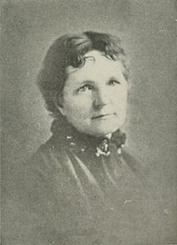 JULIA A. A. WOOD A woman of the century (page 805 crop).jpg