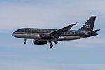 JY-AYM, Airbus A319-132 A319, RJA (18512669609).jpg