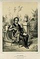 J W von Goethe (BM 1884,0308.81).jpg