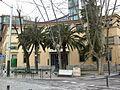 Jaén - Delegación del Gobierno de la Junta de Andalucía.jpg