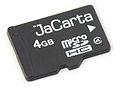 JaCarta microSD.JPG