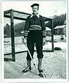 Jaakko Loven bandy 1948.jpg