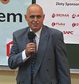 Jacek Kijeński 2009.jpg