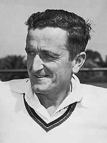 Jack Iverson 1952.jpg