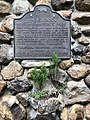 Jack London State Historic Park - Sarah Stierch - 2018 03.jpg