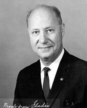 John Bell (Florida politician) - Image: Jack W Jack Bell
