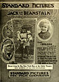 Jack and the Beanstalk 1917.jpg