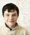 Jacob Barnett (16-17).png