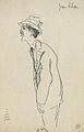Jacques Richepin par Charles Gir.jpg