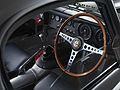 Jaguar Land Rover Special Operations Reveals 'New' Lightweight E-type (14707911448).jpg