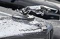 Jaguar Mark V drophead coupé - Charleroi 2019 - 08.jpg