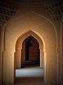 Jahaz Mahal - 019.jpg
