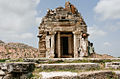 Jain Temple Nagarparker.jpg