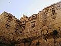 Jaisalmer Fort buildings.jpg