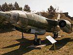 Jak-28r-03.jpg