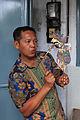 Jakarta Indonesia making-of-wayang-kulit-02.jpg