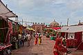 Jama Masjid (Fatehpur Sikri) 06.jpg