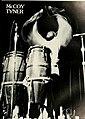 Jambalaya 1976 McCoy Tyner.jpg