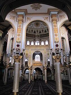 Jame-shafeie-mosque.JPG