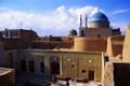Jameh Mosque (4913371908).png