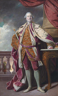 James Hay, 15th Earl of Erroll Scottish Earl