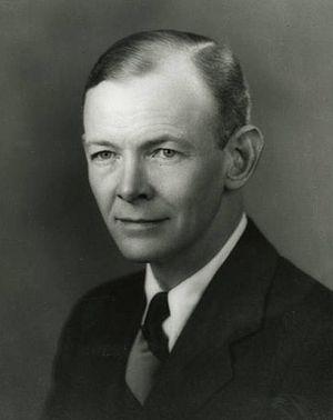 James Herbert Case Jr. - Image: James Herbert Case 1906