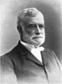 James Merrill Safford (1822–1907).png