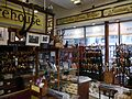 James Smith & Sons, London 05.jpg