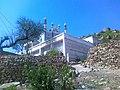 Jamia masjid nara - panoramio.jpg