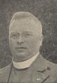 Jan Brandys.png