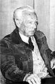 Jan Kroczka.jpg