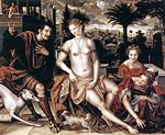 Jan Massys - David and Bathsheba.JPG