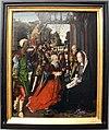 Jan provost, adorazione dei magi, 1505 ca.JPG
