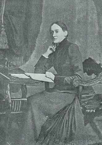 Jane Barlow - Jane Barlow