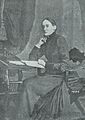 Jane Barlow from The Month March 1897.jpg